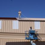 Abilene Metal Buildings