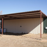Abilene Metal Buildings