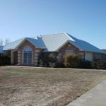 Abilene Metal Roofs
