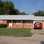 Metal Roofs Abilene